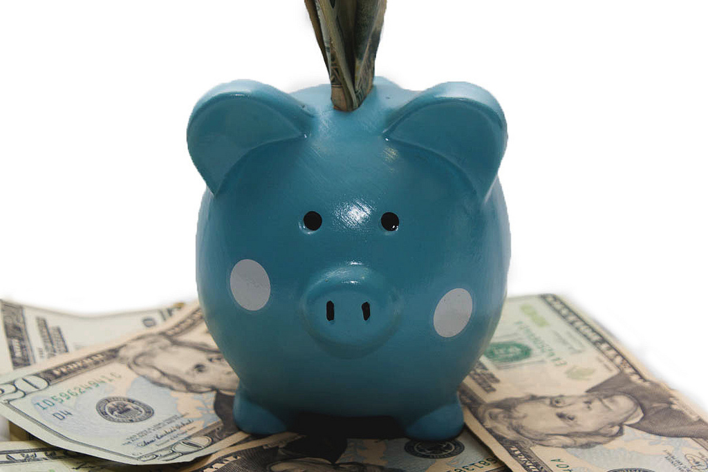 How to Get the Best Repayment Deal