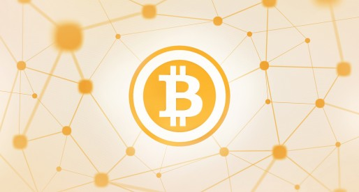 I Sold My Bitcoin – 26% Profit in 1.5 Months