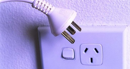 Tips for Saving Money on Energy