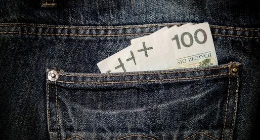 Tips for saving money on food