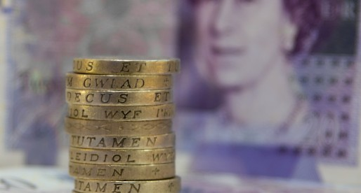 Three ways to manage your money