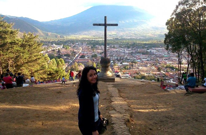 Life in Antigua, Guatemala (Costs and an Update)