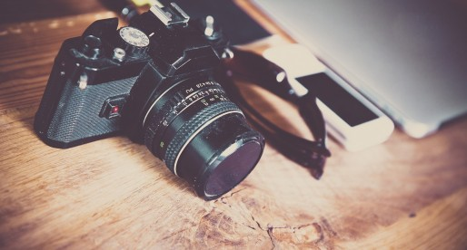 Splurge or Save: Tips for Finding Your Next Camera