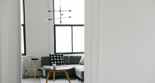 Tips for Furnishing Your Home on a Budget