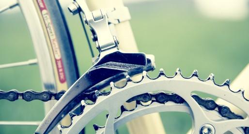 5 Ways A Bike Will Save You Money