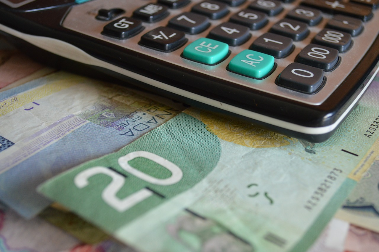 Student Borrowing Options 101: How to Get Your Finances Back on Track