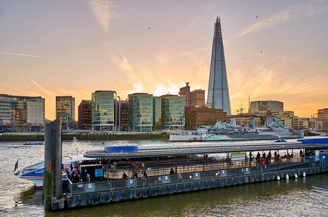 london-661293_1280