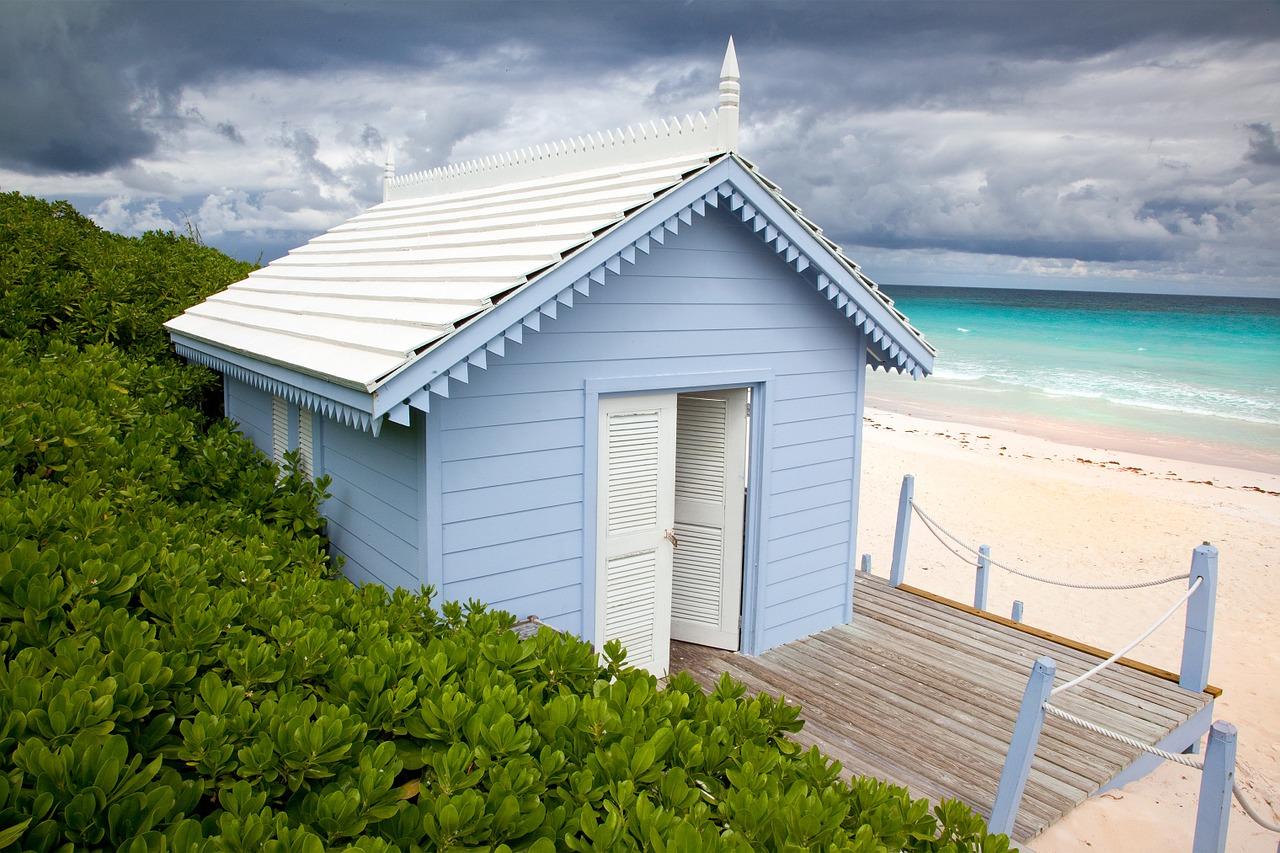 bahamas-666594_1280