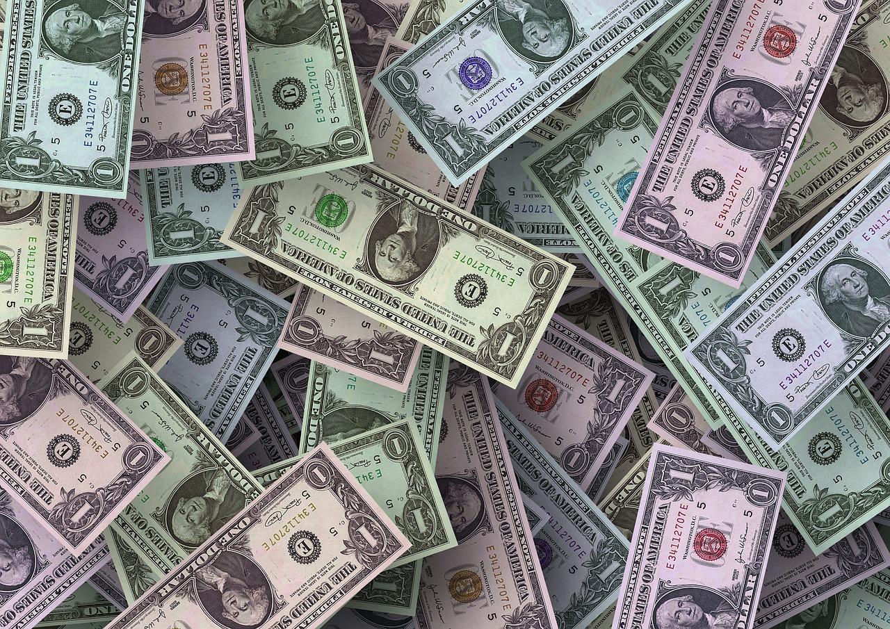 dollar-499493_1280