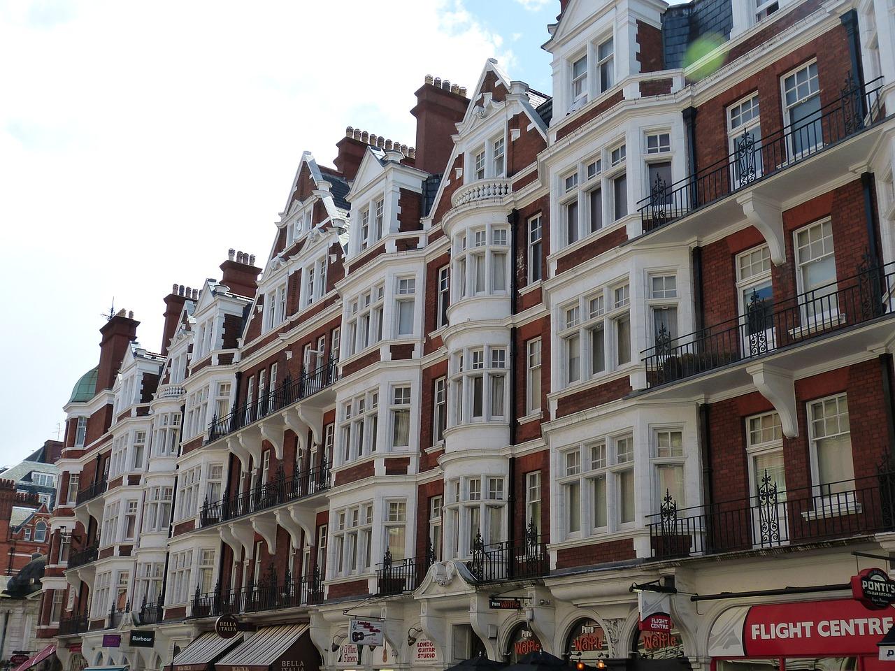 london-700858_1280