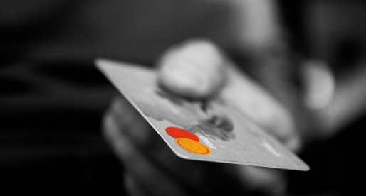 What Happens when you have Bad Credit?