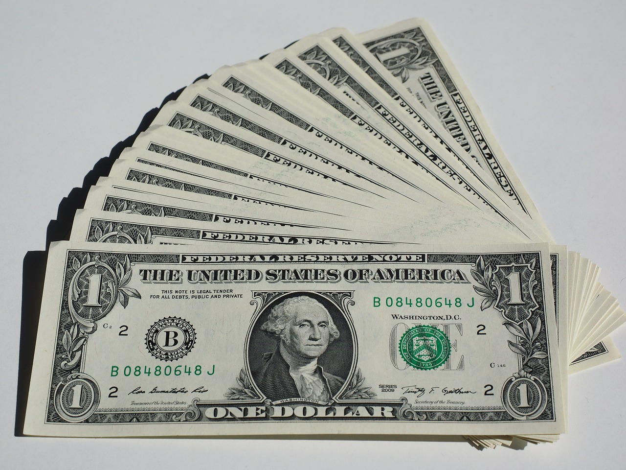 dollar-505513_1280