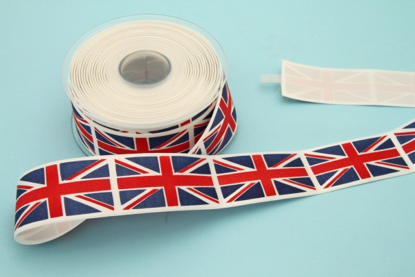 Why you should Choose to Buy Products Made in Britain