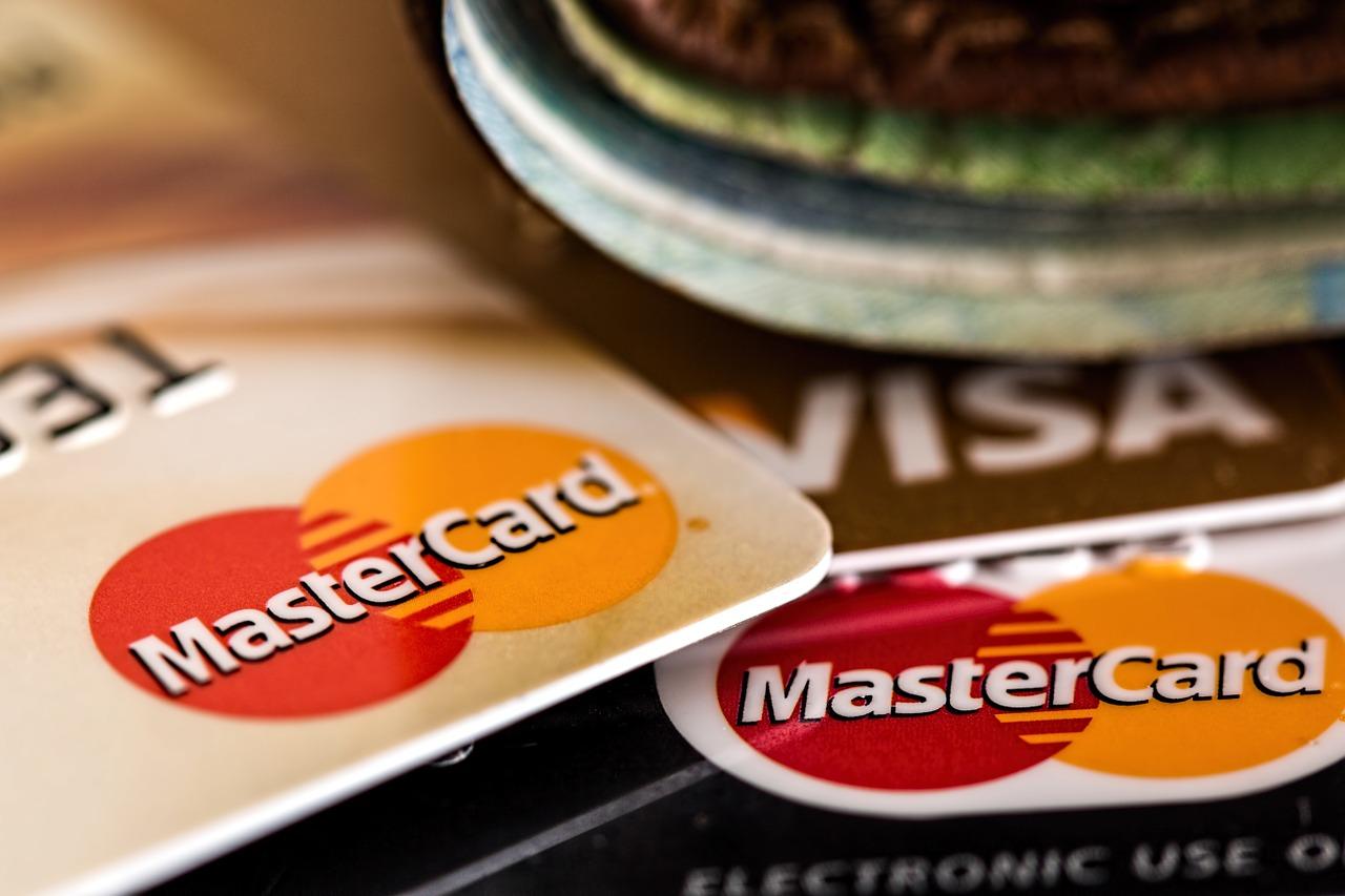 Easy Ways Millennials Can Boost Their Credit Score