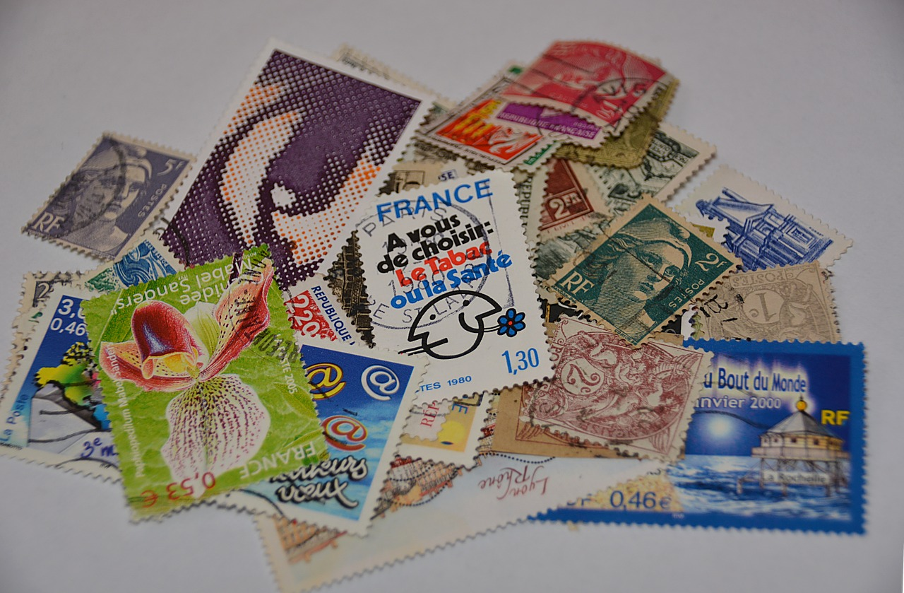 stamps-789983_1280