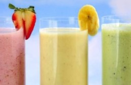 How Meal Replacement Shakes can Help you Lose Weight