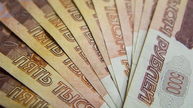 ruble-930550_640