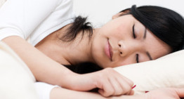 Having Trouble Sleeping? Check Out These Top Tips