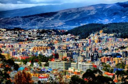 Here is Why You're Gonna Like Quito