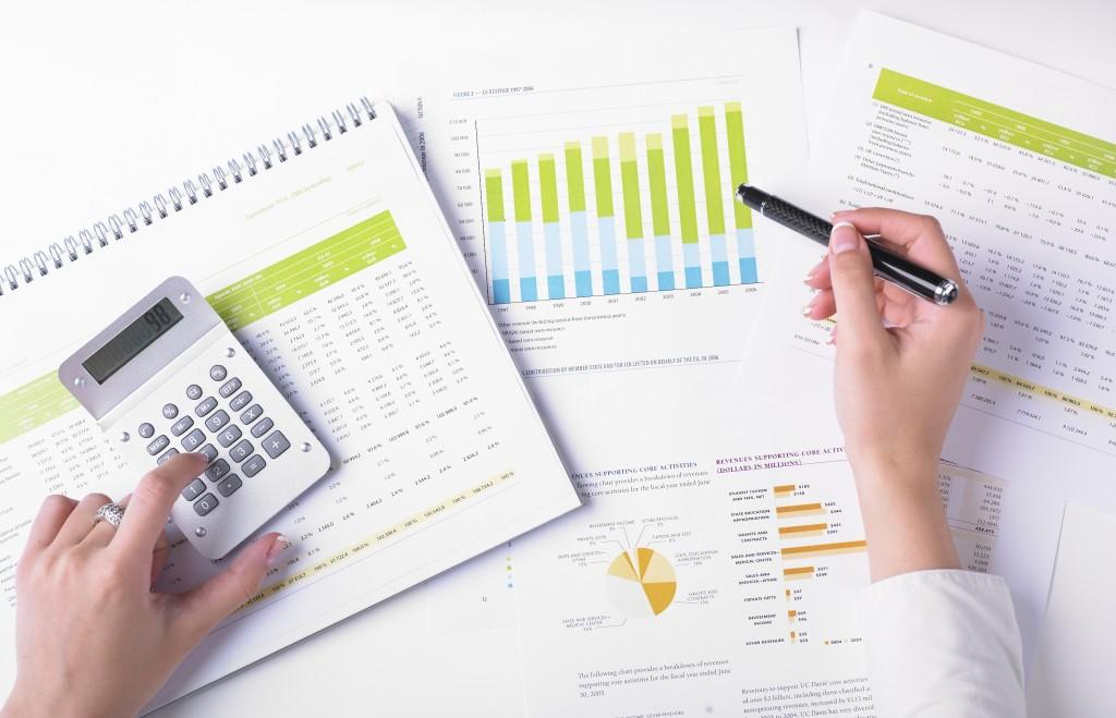 Online-Finance-Assignment-Help