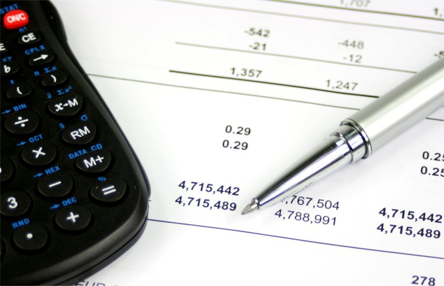 accountant01