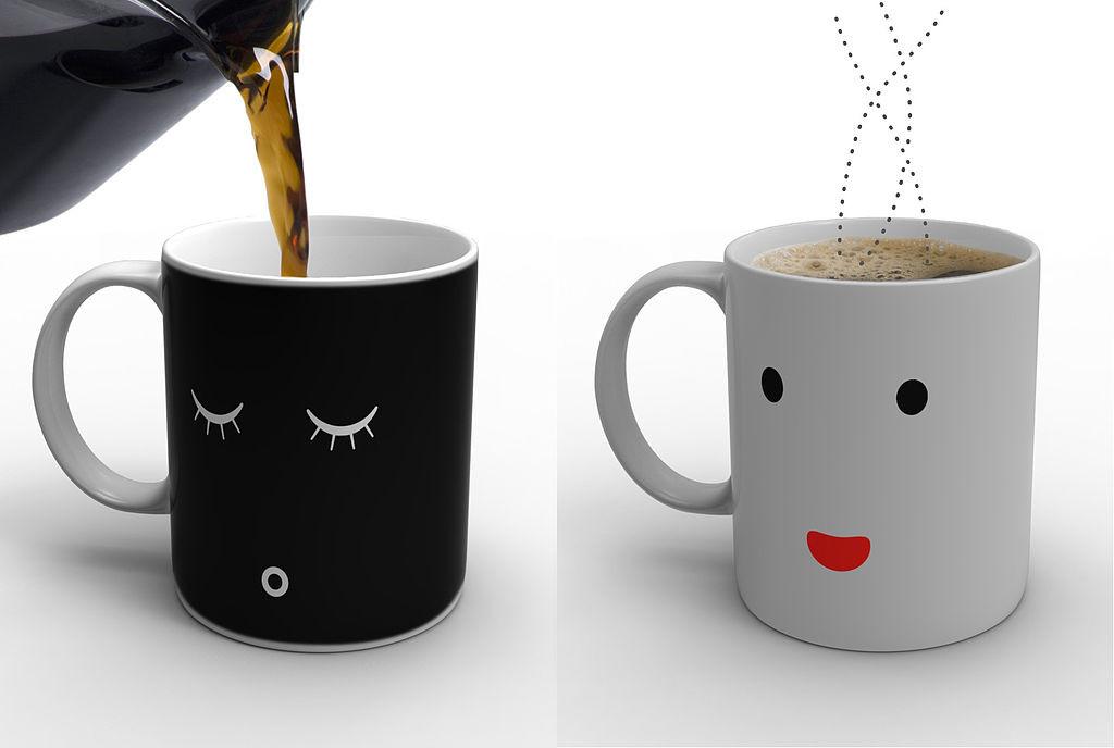 1024px-Morning_Mug