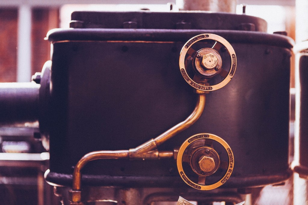 steam-boiler-349900_1280