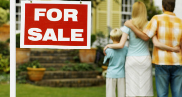 Benefits of Using an Online Estate Agent