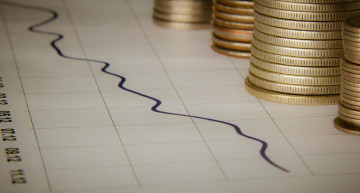 3 Things You Need To Consider Before Making Investment Decisions
