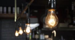 Spending Less: Top Tips for Making Your Stuff Last Much Longer