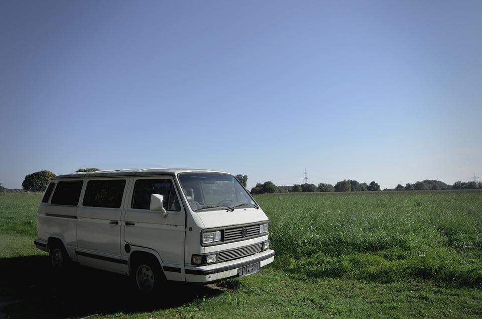 van-982912_960_720