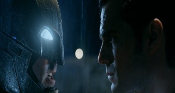 Will Batman vs. Superman be a Commercial Failure?