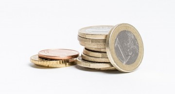 Empty Pockets: Simple and Fast Ways to Find and Earn Extra Cash
