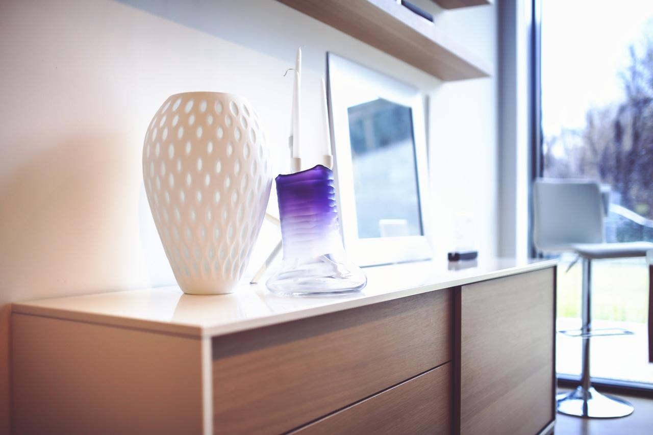 purple-white-design-decoration