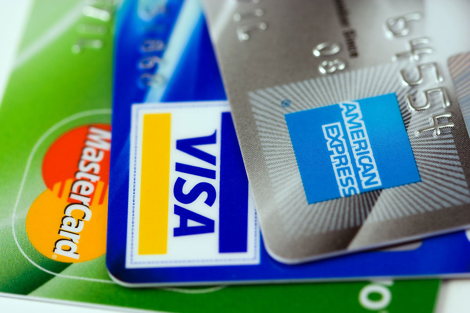 6134-close-up-of-three-credit-cards-pv