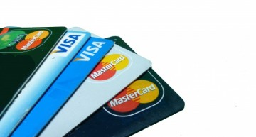 Why Credit Cards are Good and Bad