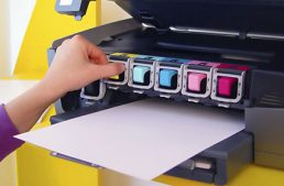 How to Buy Ink and Toner Cartridges Online
