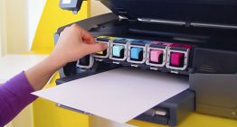 How to Save Some Money on Your Ink Supplies