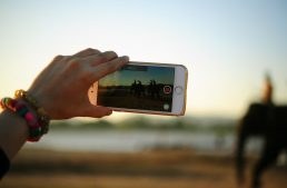 Why Video Is the Secret Sauce of Successful Marketing