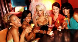 Budget Hen and Stag Party Ideas