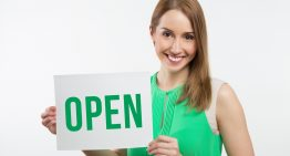 Key Changes You Should Apply to Supercharge Your Small Business