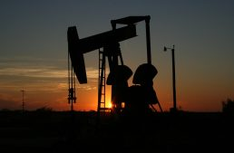 Short Term Vs. the Long Term: Insights on Investing in Crude Oil