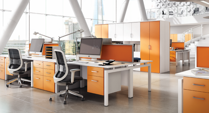 kit_out_my_offices_hd_colour_orange_office_furniture