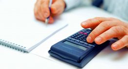 Better Credit for Your Small Business: A Plan for Profits, Payments and Planning