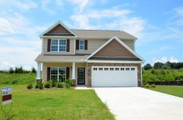 Protecting Your Real Property From Probate