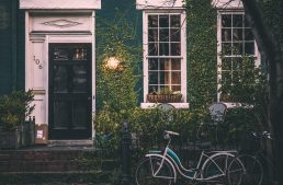 3 Tips for Preparing to Own a Home