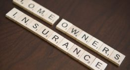A Consumer's Guide to Homeowners Insurance