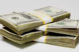 3 Broad Personal Finance Rules to Follow