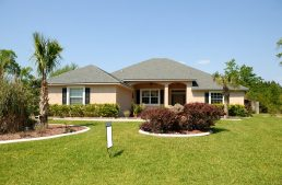 Five Smart Tips to Help New Homeowners Prepare for Summer