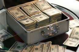 How To Handle a Surprise Cash Windfall